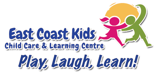 East Coast Kids Child Care & Learning Centre